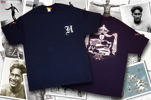 duke-pack-navy-tee1
