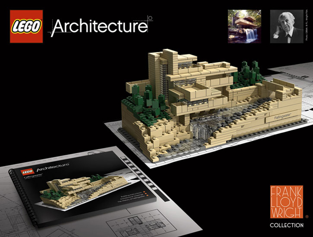 frank_lloyd_wright_and_lego_yatzer_21