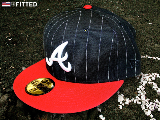 blk-atl-pin-red-bill
