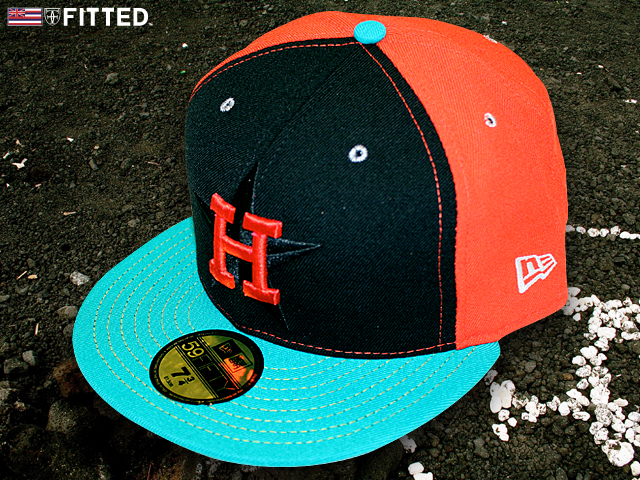 orange-teal-houston