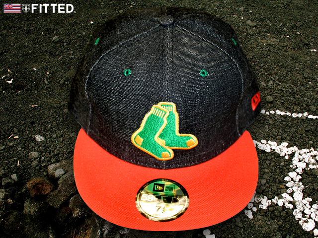blk-denim-orange-gren-red-sox