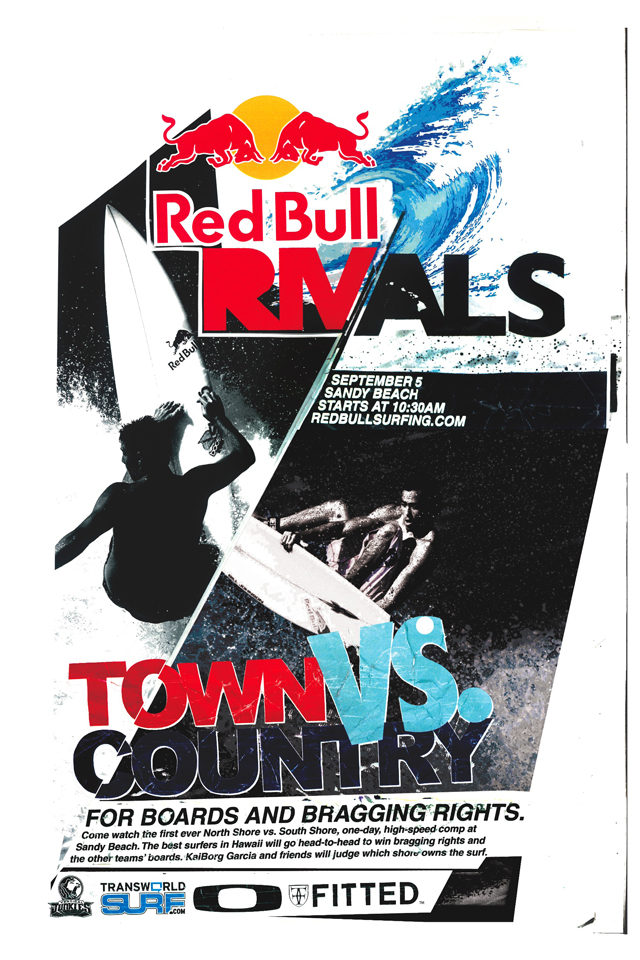 red-bull-rivals-poster1