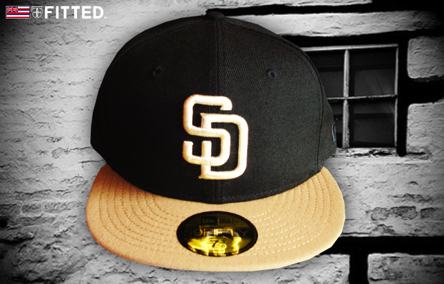 sd-padres