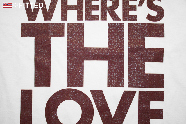 wheres-the-love3