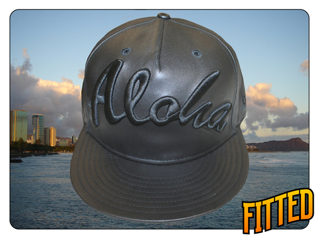 cap_aloha_leather