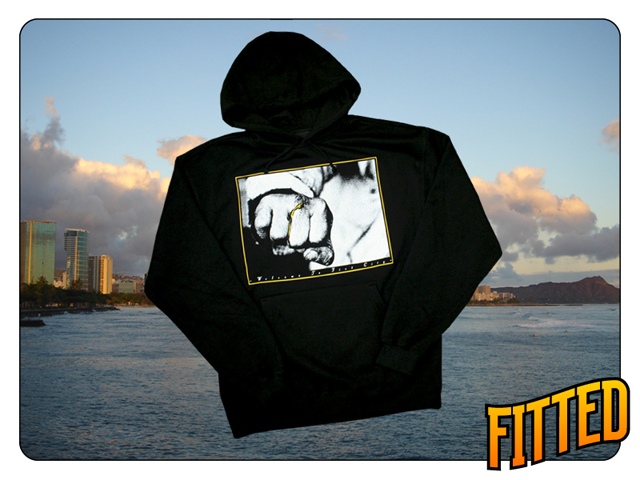 hoody_fist_city1