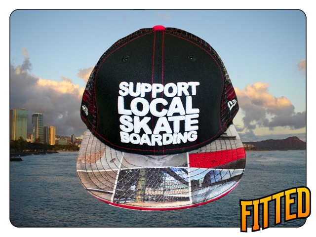 cap_support_lcl_skate_1