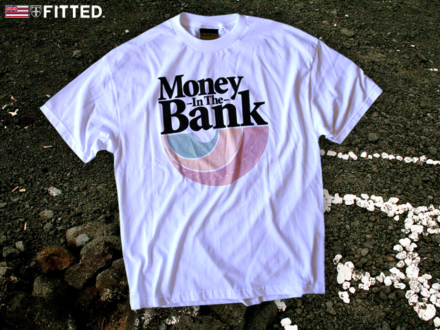 moneyinthebank1