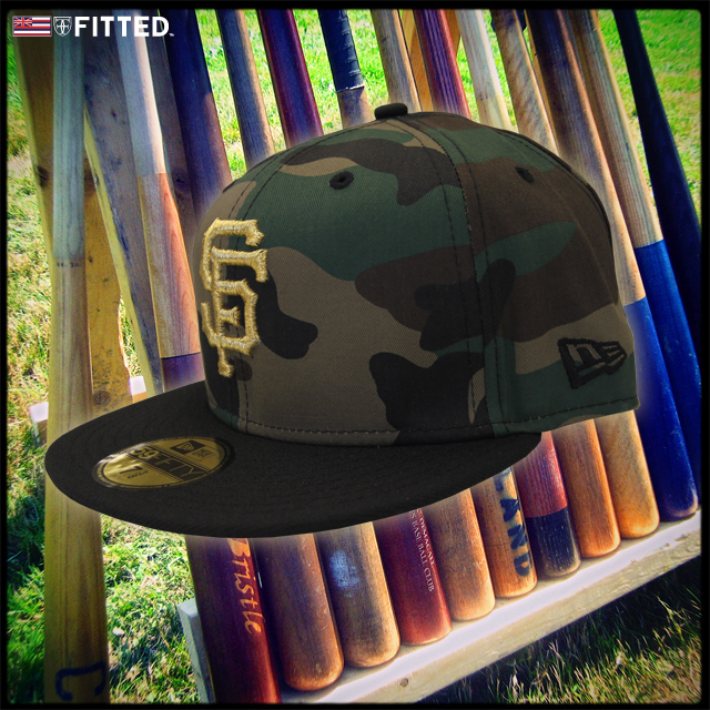 NOW AVAILABLE IN STORES AND ONLINE  SEATTLE MARINERS x PIRATES x SF GIANTS  NEW ERA 67b663c480bf