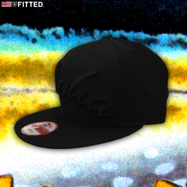 db358596873 FITTED HAWAII