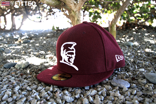 ee0b05c1121 December « 2011 « FITTED HAWAII