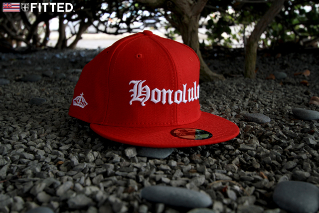 279340c755 Updates « FITTED HAWAII