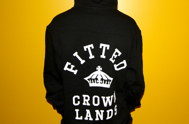 12Crown_Lands_BK