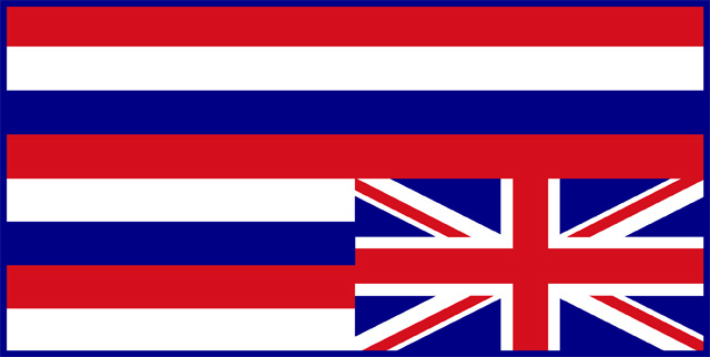 HULI_FLAG