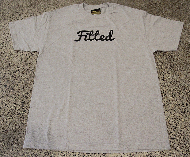 1FITTED_SCRIPT_GRAY