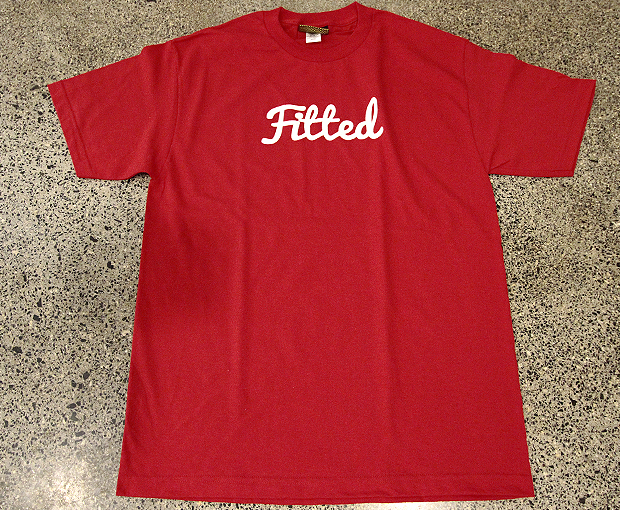 1FITTED_SCRIPT_RED