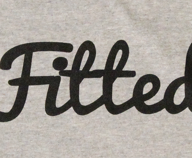 3FITTED_SCRIPT_GRAY