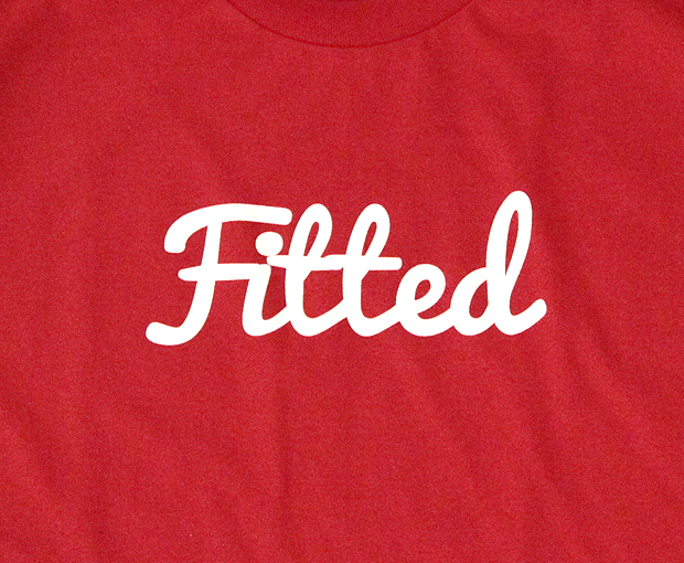 3FITTED_SCRIPT_RED