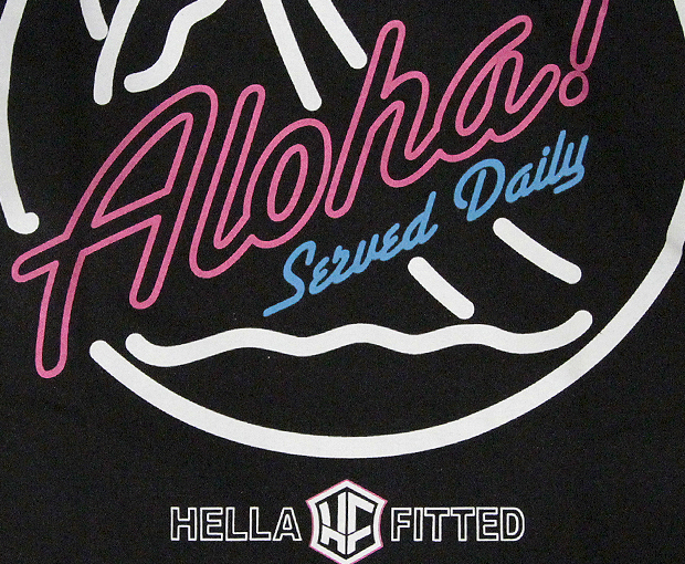 HELLAFITTED4