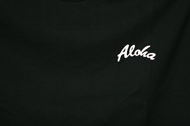ALOHA_GROWN3