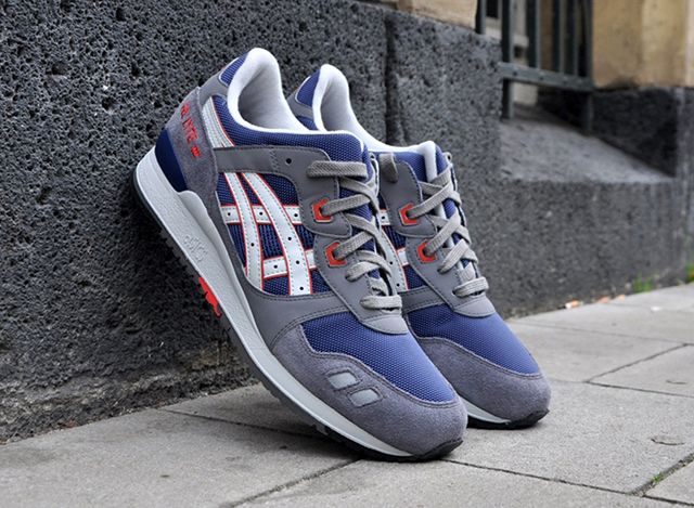 asics-gel-lyte-iii-navy-grey-white-02