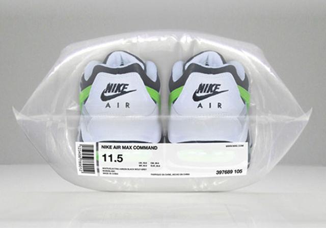 nike-air-packaging-concept-1