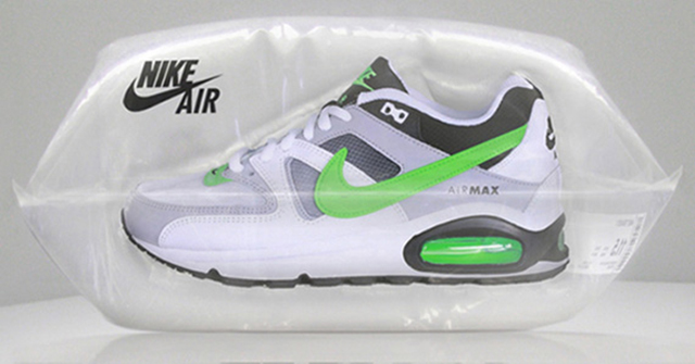 nike-air-packaging-concept-2