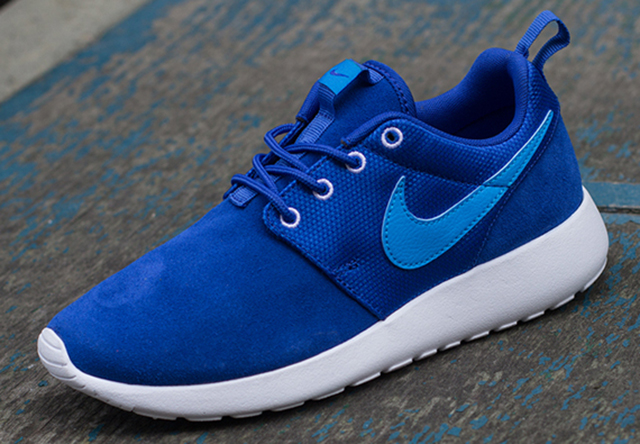nike-roshe-run-gs-blue-white-2