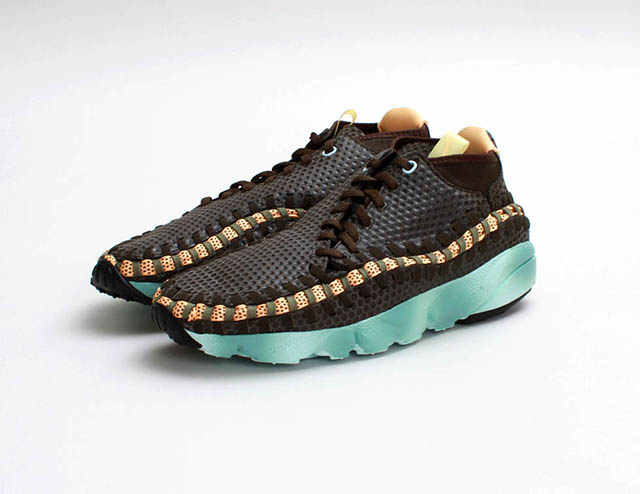 nike_air-footscape-woven-chukka-smoke-1