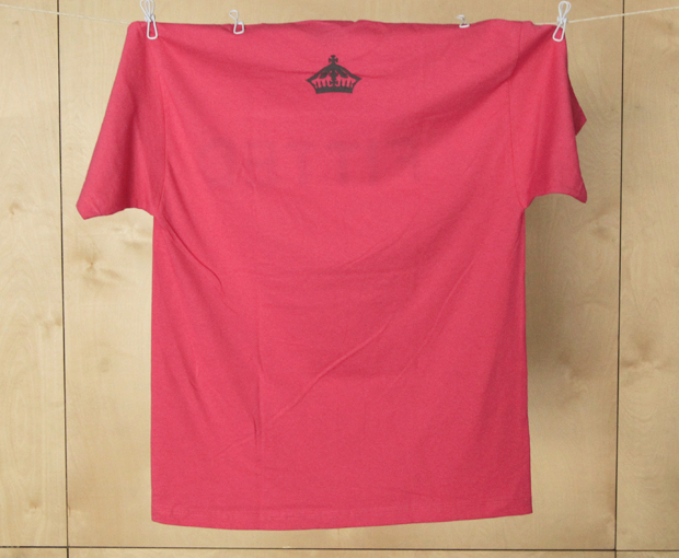 FITTED_PINK_LOGO3