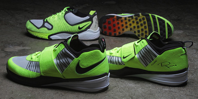 Sole-Collector-x-Nike-Zoom-Revis-TALARIA-1