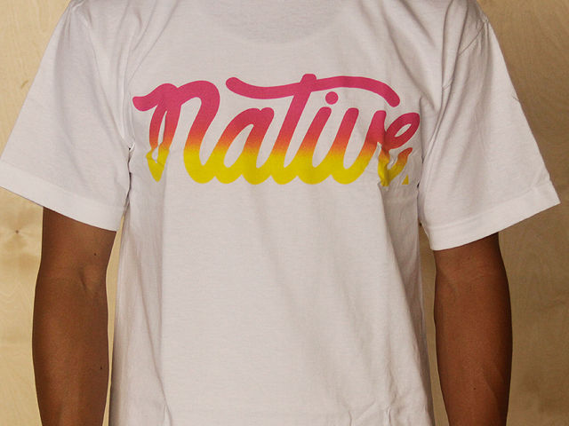 NATIVEWHT1