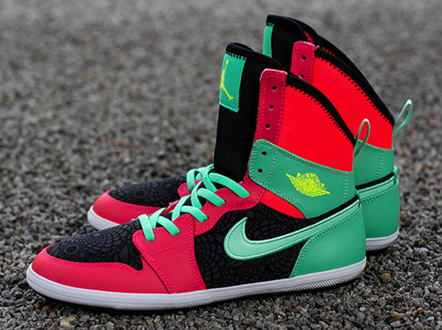 air-jordan-1-high-skinny-atomic-red-green-2