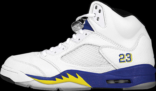 air-jordan-v-5-retro-laney-release-date-01