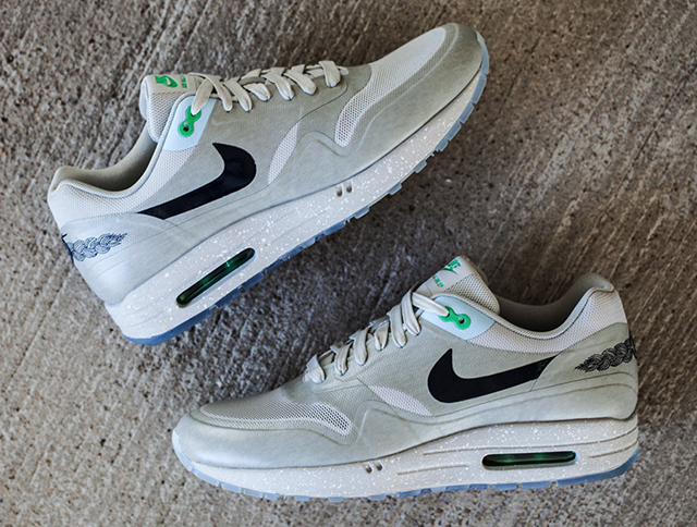 clot-nike-air-max-1-sp
