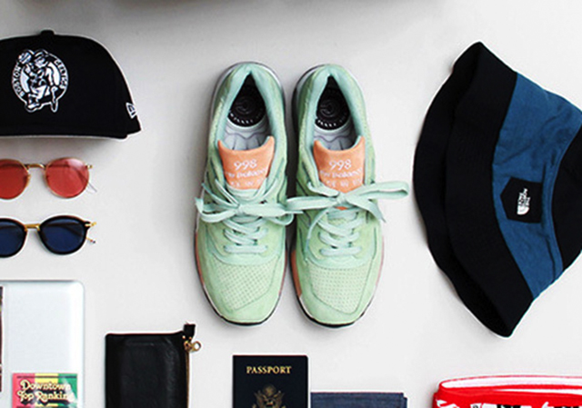 cncpts-new-balance-998-sample-1