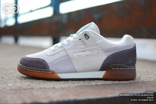 garbstore-x-reebok-classics-outside-in-collection-03-570x381