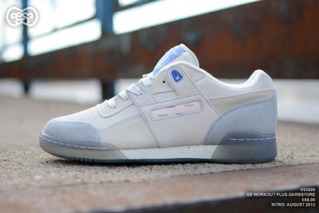 garbstore-x-reebok-classics-outside-in-collection-10-570x380