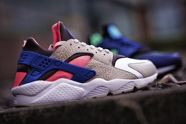nike-air-huarache-og-elephant-size-exclusive-1