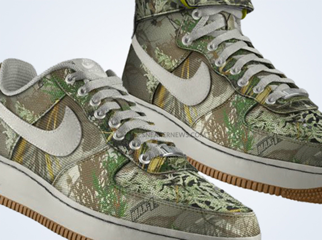 realtree-air-force-1-nikeid