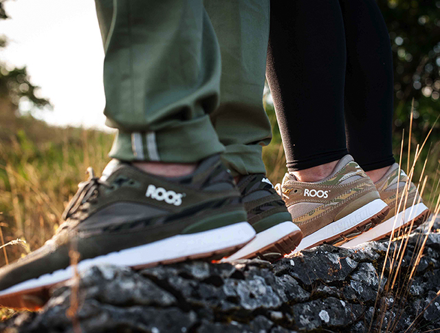 roos-rage-camo-pack-5