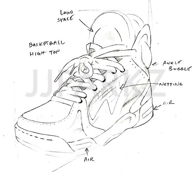 BBALL_SKETCH copy