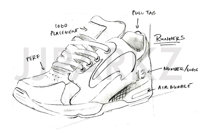 RUNNER_SKETCH copy