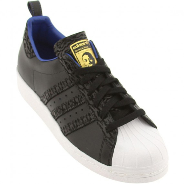 adidas-originals-superstar-80s-derrick-rose-02-570x570