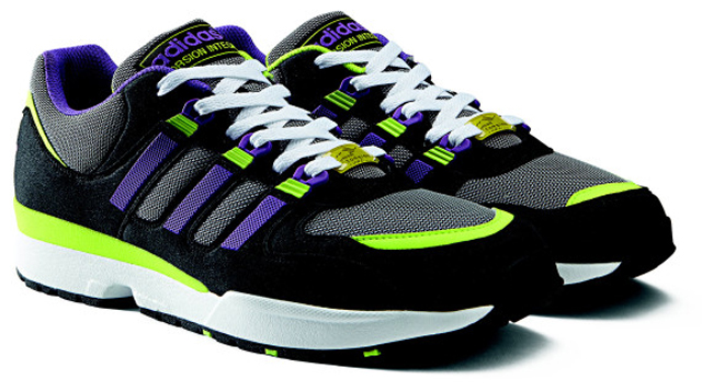 adidas-originals-torsion-integral-pack-fall-winter-2013-05-570x318