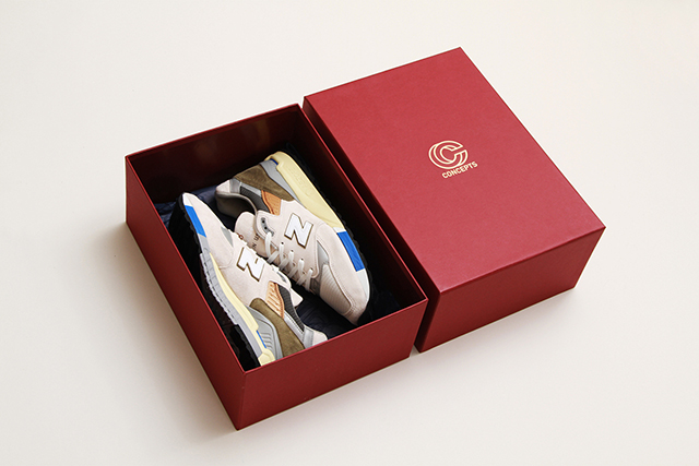 concepts-new-balance-cnote-998-6