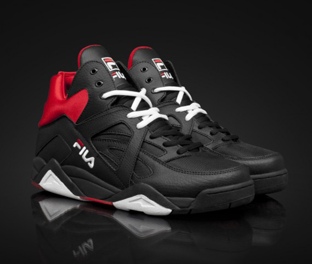 fila-cage-re-introduced-pack-release-info-01-570x483