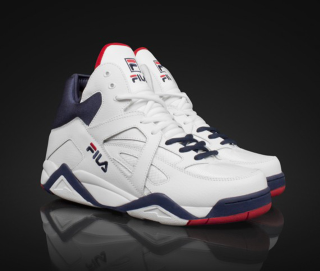 fila-cage-re-introduced-pack-release-info-04-570x483