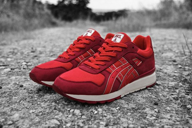 highs-and-lows-asics-brick-and-mortar-release-info-01-570x379