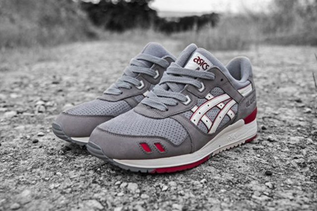 highs-and-lows-asics-brick-and-mortar-release-info-04-570x379